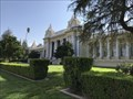 Image for Riverside County Courthouse - Riverside, CA