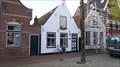 Image for RM:37540 - Woonhuis - Oost Vlieland