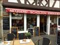 Image for Metzgerei Scholzen, Marktplatz 22, Ahrweiler - RLP / Germany