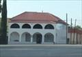 Image for Old Ozona Hotel -- Ozona TX