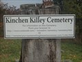 Image for Kinchen-Killey Cemetery - Johnson City, TN