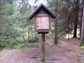 Image for Passerine Birds - Seefeld in Tirol, Austria