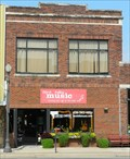 Image for 715 N Commercial - Emporia Downtown Historic District - Emporia, Ks.