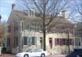 Image for James Fenimore Cooper House - Burlington, NJ
