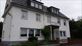 Image for Evangelisch-Freikirchliche Gemeinde (EFG) Koblenz - Germany - Rhineland/Palatinate