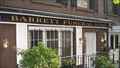 Image for Barrett Funeral Home, New York City, NY