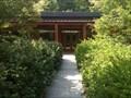 Image for Monticello Visitor Center - Charlottesville, VA