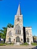 Image for Christ Episcopal Church - Gardiner, ME