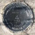 Image for OY0459 - NGS RENO 2 - 1972 - Idaho