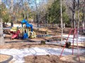 Image for City Park Playground - Simpsonville , SC