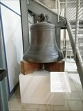 Image for Steel Bell - Deutsches Museum - München, Germany, BY