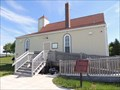 Image for CNHS - Africville - Halifax, NS