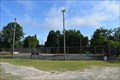 Image for Heath Springs Tennis Courts - Heath Springs, SC, USA