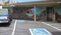 Image for Mountain Mike's Pizza - Portola Dr -  Santa Cruz , CA