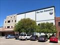 Image for LEGACY Blue Bell Creameries Factory Tour - Brenham, TX