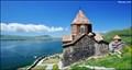 Image for Sevanavank / Sevan Monastery -  Gegharkunik Province (Armenia)