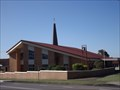 Image for Our Lady of Lourdes - Beresfield, NSW, Australia