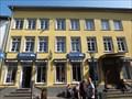 Image for Geschäftsgebäude, Werther Straße  26/28 - Bad Münstereifel - NRW / Germany
