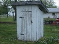 Image for Outhouses of Nardin, OK