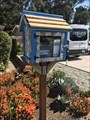 Image for LFL 44092 - Monterey, CA