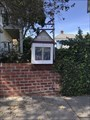 Image for LFL 22663 - Pacific Grove, CA