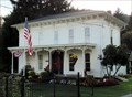 Image for Ragersville Road House  -  Ragersville, OH