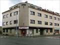 Image for Hrochuv Týnec - 538 62, Hrochuv Týnec, Czech Republic