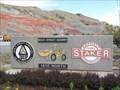 Image for Staker Parson Quarry - Salt Lake City, Utah