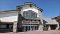 Image for Wal-Mart Supercenter Store #3273 - Overland Park, Kansas