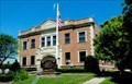Image for Johnstown City Court - Johnstown, NY