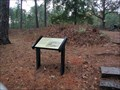 Image for Interlocking Defenses - Kennesaw Battlefield – Cobb Co., GA