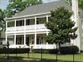 Image for Edwin Hawes House  - Wharton, TX