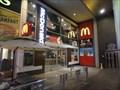 Image for McDonald's - 3717 Las Vegas Blvd - Las Vegas, NV