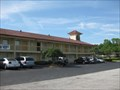 Image for Dunn Ave La Qunita - Jacksonville, FL