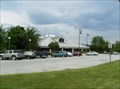 Image for I-75 SB Welcome Center - Indian Springs, GA