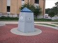 Image for Marengo County Veterans Memorial Bricks - Linden, Alabama