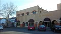 Image for Barcay Building 1897 - Vacaville, CA