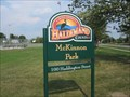 Image for McKinnon Park - Caledonia, Ontario