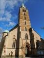 Image for Katholische Pfarrkirche 'St. Johann Baptist' - Neumarkt/Opf. /BY/Deutschland