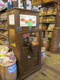 Image for Rau's Country Store - Frankenmuth, MI