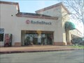Image for Radio Shack - Hammer - Stockton, CA