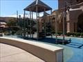 Image for Blackhawk Plaza Playground  - Blackhawk, CA