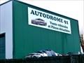Image for Autodrome 91, Avrainville, Essonne, France