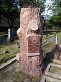Image for Hayner - Washington Cemetery - Houston, TX