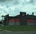 Image for Pizza Hut - Route 43 - Joplin, MO