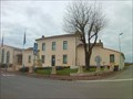 Image for Mairie de Mazeray - France