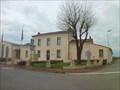 Image for Mairie de Mazeray - France