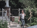 Image for The Outsiders House - The Outsiders