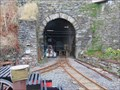 Image for LAST - railway tunnel on the Isle of Man - Laxey, Isle of Man