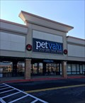 Image for PetValu - Aberdeen, MD